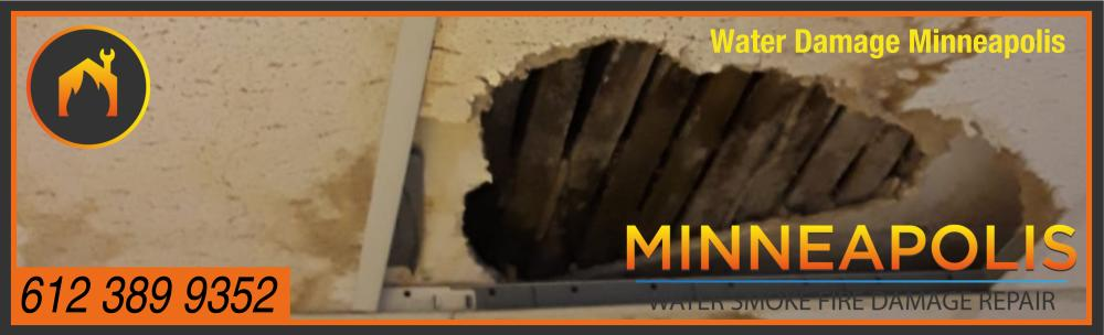 Water Damage Restoration Minneapolis 63