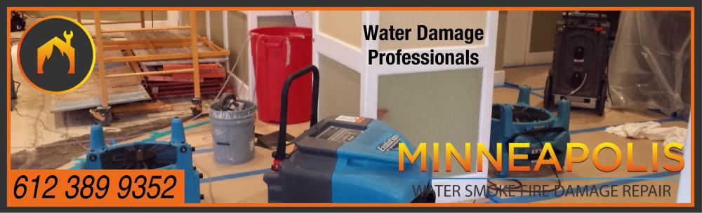 Water Damage Restoration Minneapolis 69