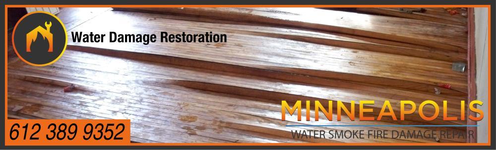 Water Damage Restoration Minneapolis 71