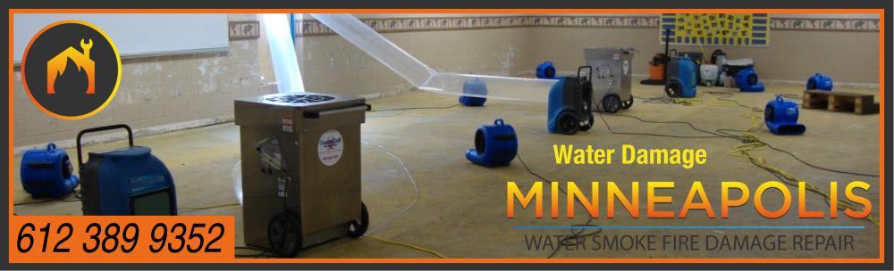 Water Damage Restoration Minneapolis 73