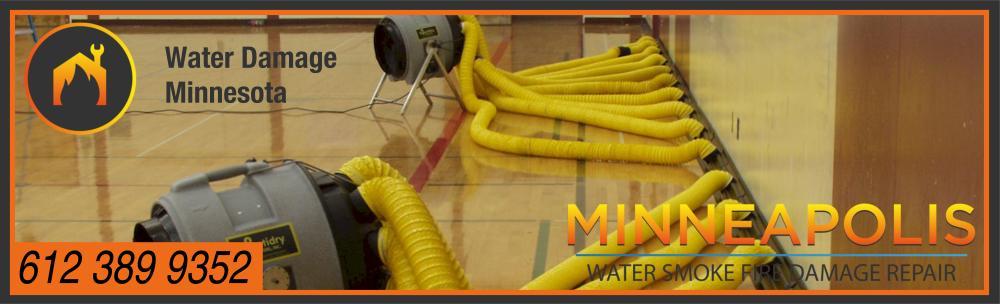 Water Damage Restoration Minneapolis 74